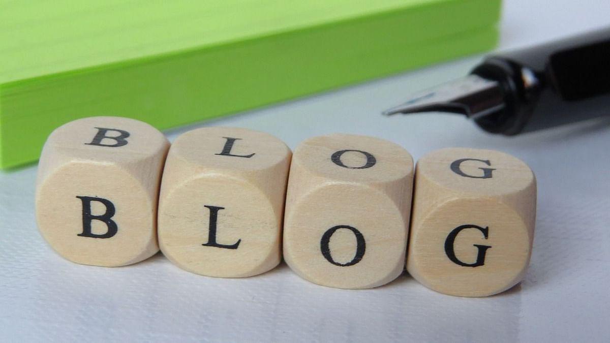 ब्लॉग : मलाही कळले...!