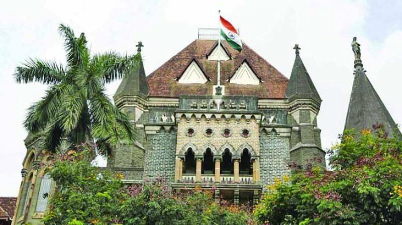 मोहरम मिरवणूकीसाठी मुंबईत सशर्त परवानगी, राज्यात बंदी