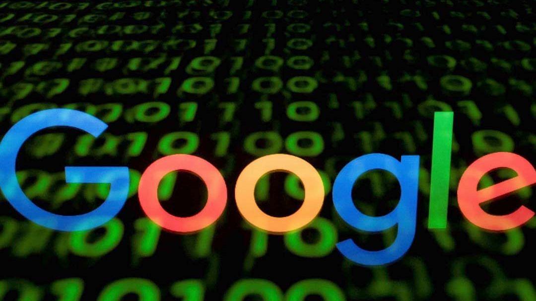 गुगलचे हे लोकप्रिय ॲप होणार बंद