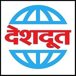 Balvant Gaikwad