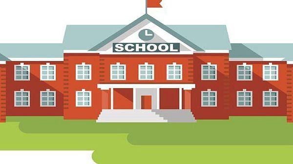 अनलॉक 5 : देशात शाळा, चित्रपटगृह सुरू करण्यास परवानगी