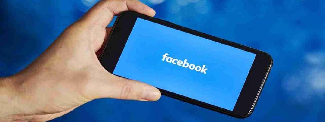 फेसबुक भारतात लॉंच करणार टीक-टॉक सारखे 'शॉर्ट व्हिडीओ' फीचर