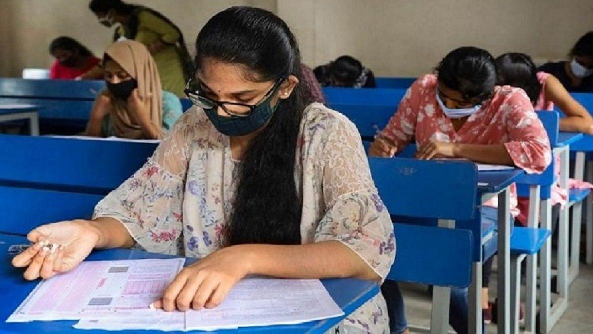 JEE-NEET : छत्तीसगड सरकारचा विद्यार्थ्यांसाठी महत्वाचा निर्णय !