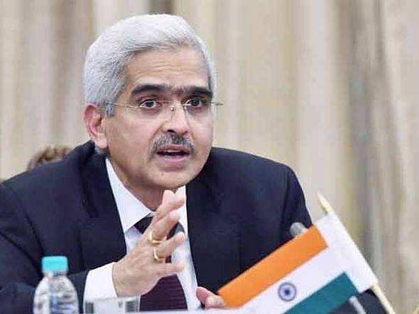 RBI Policy : कर्जाच्या हप्ताबाबतचा निर्णय असा समजून घ्या