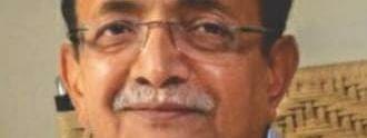 धक्कादायक : 'कोहिनूर'चे प्रदीपशेठ गांधी यांचे निधन