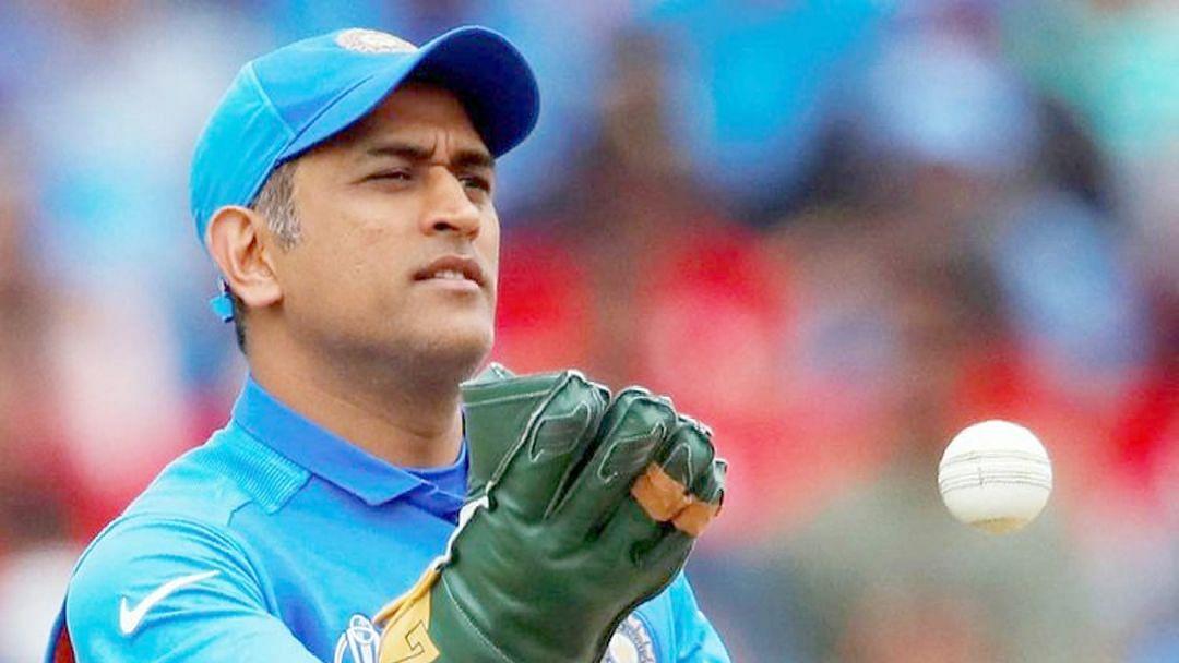 क्रिकेट जगातील सर्वात हुशार खेळाडू