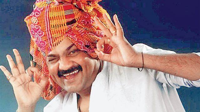 सार्वमत गप्पा : रघुवीर खेडकर