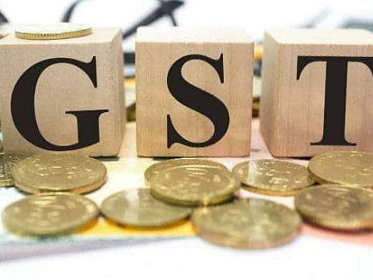 """सरकारने """"या"""" गोष्टींवरील GST केला कमी !"""