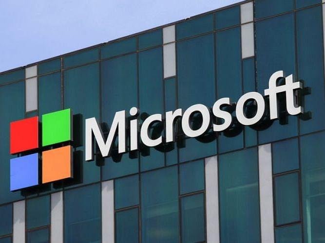 Microsoft करणार भारतीय App ShareChat मध्ये गुंतवणूक ?