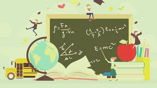 शैक्षणिक धोरण