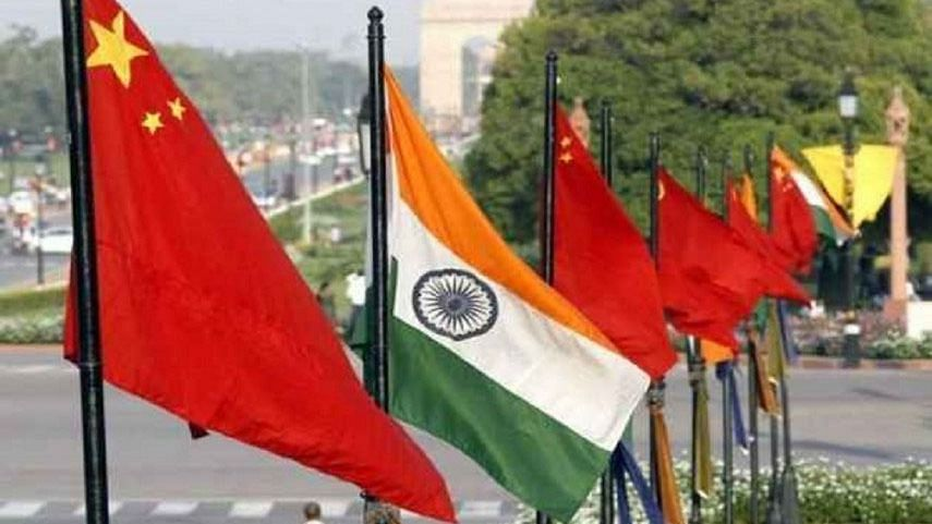 India rejects China's attempt to raise Kashmir issue at UNSC