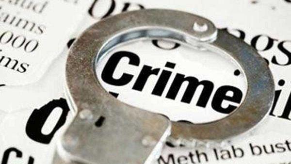 मालदाड येथून दागिने लांबविणार्या आरोपींविरुद्ध आणखी एक गुन्हा