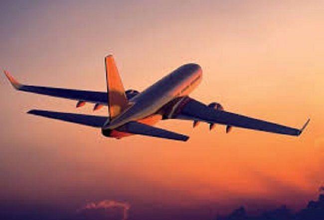 विमान प्रवासासाठी नवी नियमावली