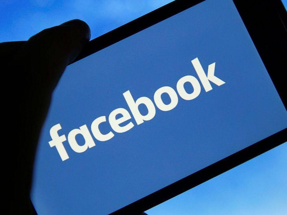 धोरण ठरवताना आम्ही पक्ष पाहात नाही; फेसबुकचे स्पष्टीकरण