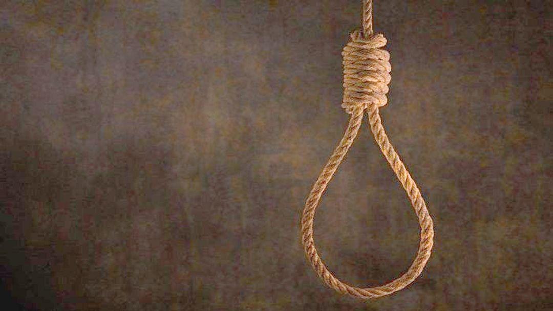 बेड न मिळाल्याने महिलेची आत्महत्या