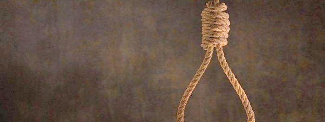 धक्कादायक ! गळफास घेत महिलेची आत्महत्या