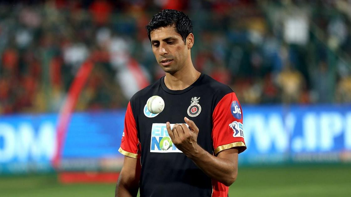 Players coming to IPL after playing CPL will have an edge : Nehra