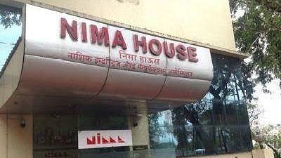 'निमा'त पुन्हा वादाची ठिणगी पेटणार!