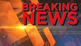 परस्पर जमीनींची विक्री करणारी टोळी जेरबंद; मूंबईनाका पोलिसांची कामगिरी