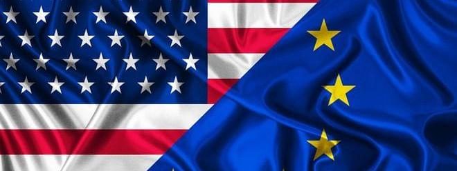 अमेरिकापूर्व युरोप...