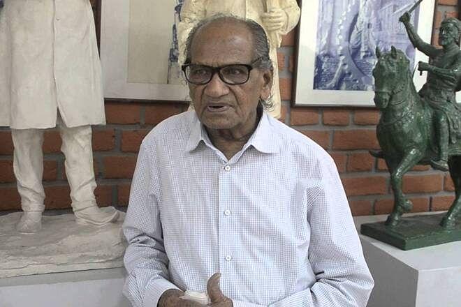राम मंदिरावरून पाकिस्तानच्या मंत्र्यानी तोडले अकलेचे तारे