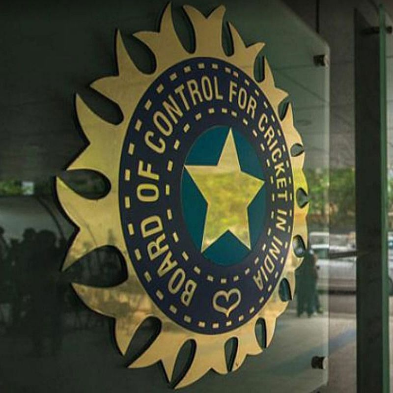 BCCI suspends Vivo as IPL title sponsor for 2020