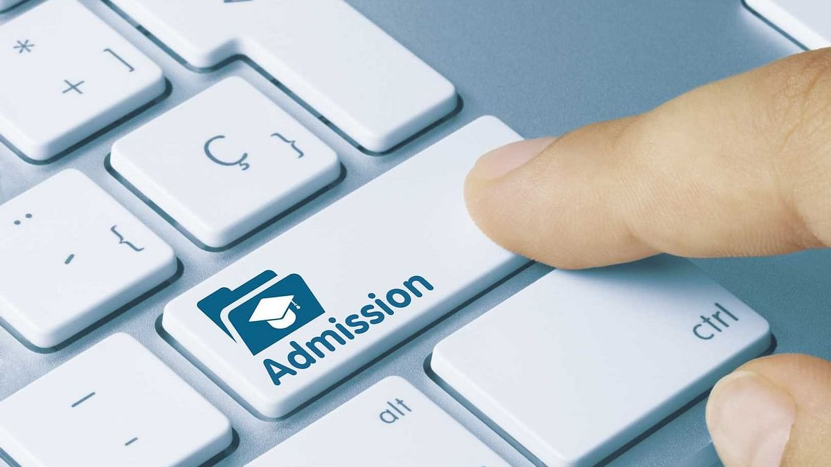 Class XI admissions: Special round postponed ahead SEBC issue