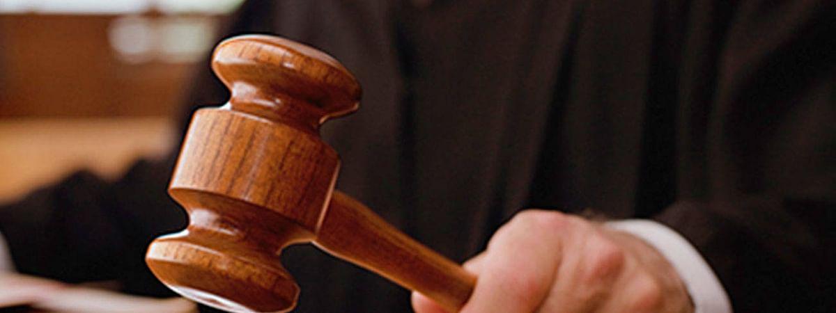 रावसाहेब, प्रवरा पतसंस्थेच्या पदाधिकार्यांसह  जिल्हा उपनिबंधकांविरोधात गुन्हा