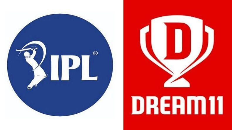 Dream 11 करणार IPL2020  स्पॉन्सर !