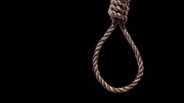 धक्कादायक! करोना लाॅकडाऊनच्या भीतीने तरुणाने केली आत्महत्या
