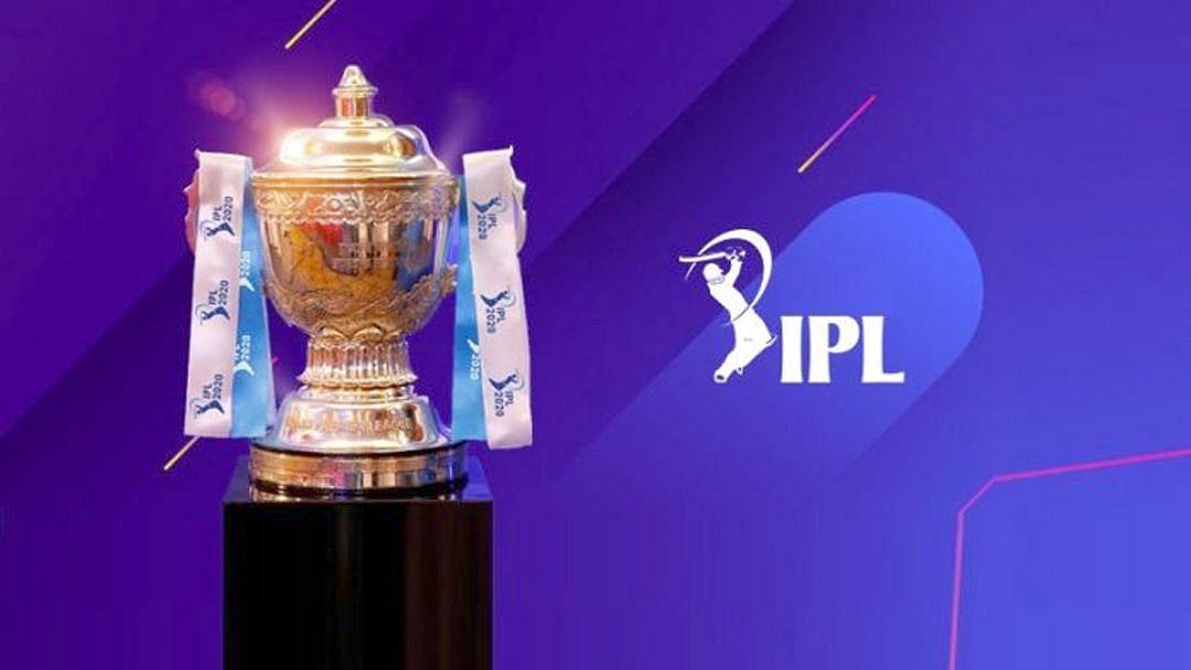 IPL स्पॉन्सरशीप शर्यतीत आता बाबा रामदेव !