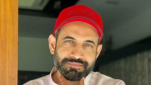 Irfan Pathan joins Kandy franchisee in LPL