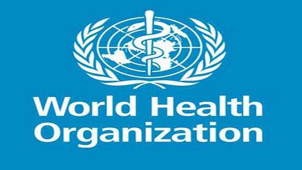 WHO in talks with Russia for vaccine information : Official