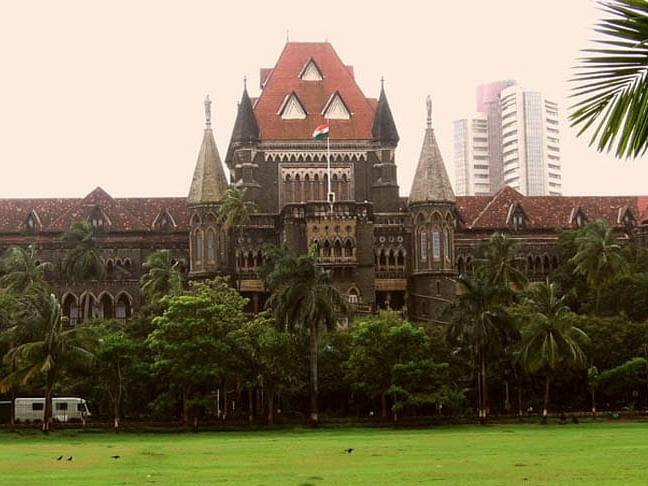 आज 21 याचिकेवर मुंबई खंडपीठासमोर एकत्रित सुनावणी