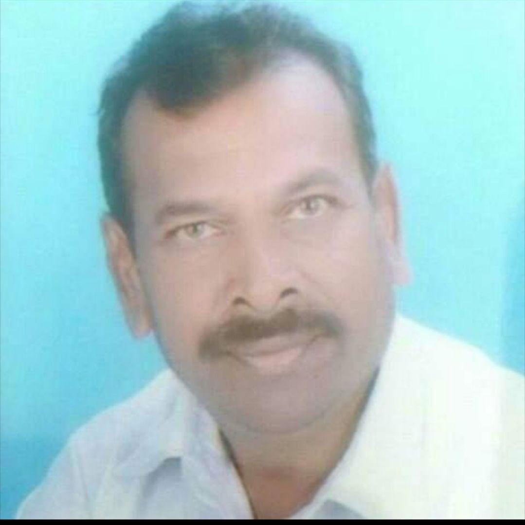 Sanjay More