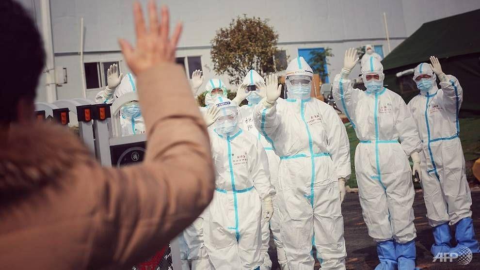 करोना : जिल्ह्यात शुक्रवारी 146 रुग्णांना डिस्चार्ज, 102 नवे बाधित