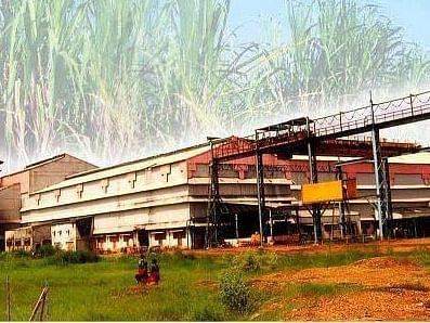 साखर कारखानदारीची आर्थिक कोंडी फोडण्यासाठी निर्यात, इथेनॉल उत्पादन वाढ गरजेची