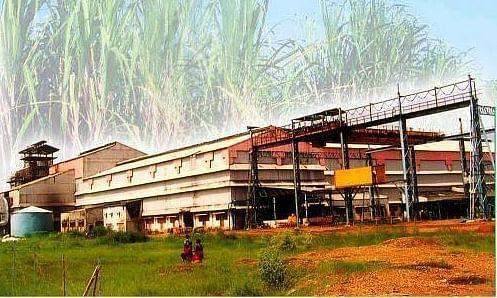 वेतनवाढ रखडल्याने साखर कामगारांमध्ये असंतोष
