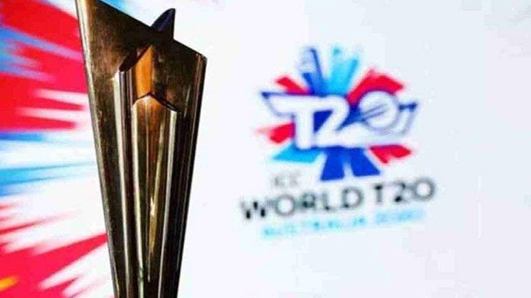 T 20 World Cup : टी २० वर्ल्डकपसाठी इंग्लंड संघाची घोषणा; 'या' खेळाडूंचा समावेश