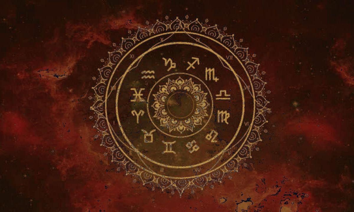 आजचे राशी भविष्य 4 फेब्रुवारी 2021 Today Horoscope
