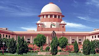 maratha reservation : सुनावणी स्थगितीस नकार, पण राज्यांना दिली मुदत