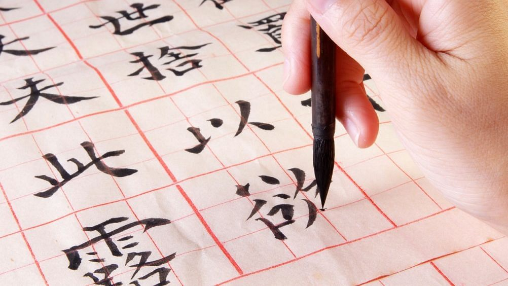 महाराष्ट्रातील 'त्या' गावातील मुले अस्खलीत जपानी बोलतात!