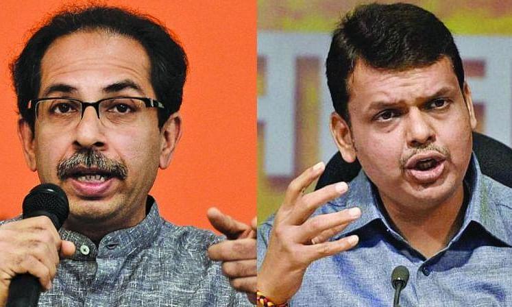 SSR : महाराष्ट्र सरकारने आत्मचिंतन करण्याची गरज