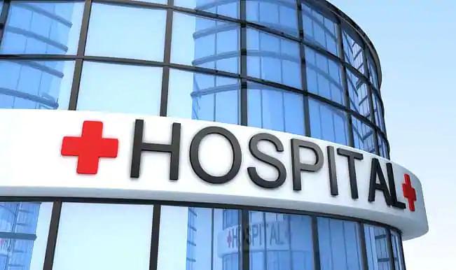 चाळीसगाव : दोन खासगी कोविड रुग्णालयांना नोटीस