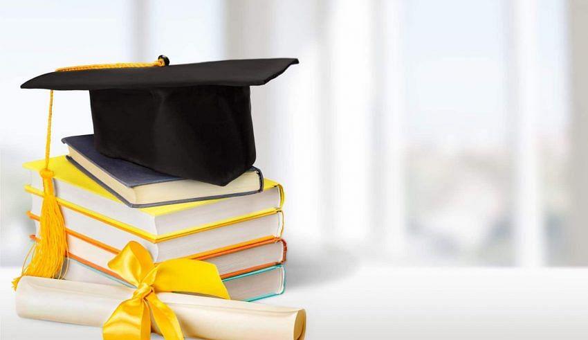 संगमनेर महाविद्यालयास पुणे विद्यापीठाची 25 लाखांची शिष्यवृत्ती मंजूर