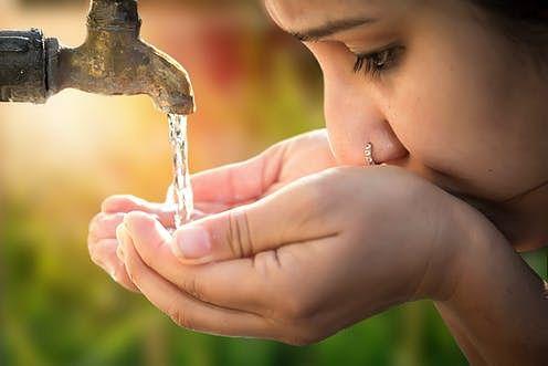 नगरकरांनो पाणी उकळून प्या : महापौर
