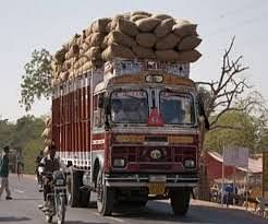 Act against overloaded vehicles, Demands AIMTC