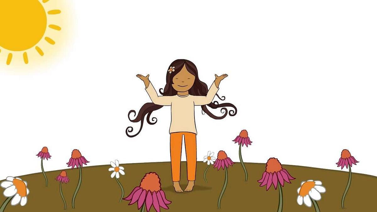 Blog : Be grateful... Life is precious!