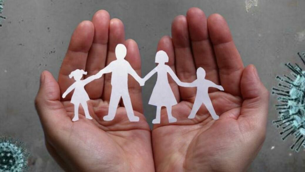 'माझे कुटुंब माझी जबाबदारी' मोहीमेत मिळणार बक्षिसे