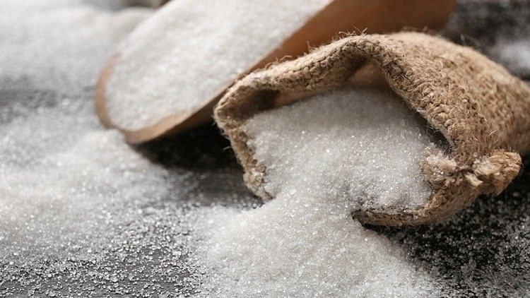 राज्य बँकेकडून साखर पोत्यावरील उचल ५ टक्क्यांनी कमी
